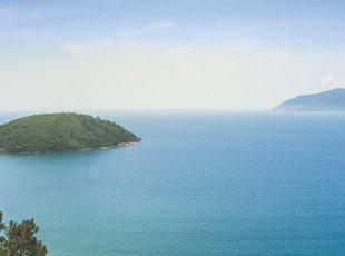 THE OCEAN ESTATES – BIỆT THỰ BIỂN CAO CẤP TẠI ĐÀ NẴNG