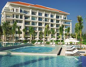 ocean-suites-block-a
